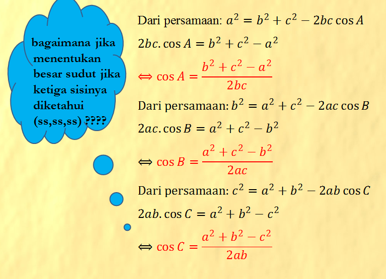 Trigonometri Kelas X Bagian 1 Powerpoint Marlina2 S Rancage Blog